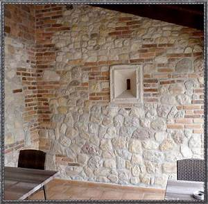 Wandverkleidung Holz Aussen : wandverkleidung stein aussen wandverkleidung aussen mit einer kombination aus holz und klinker ~ Sanjose-hotels-ca.com Haus und Dekorationen