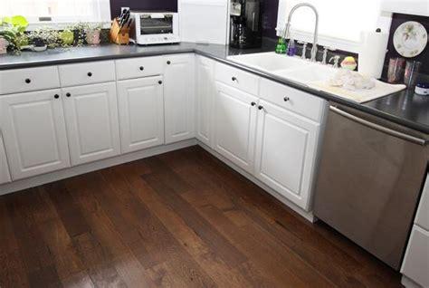 black river rustic oak hardwood floor wood flooring