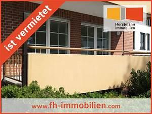 Wohnung Mieten Lippstadt : frank horstmann immobilien in schlo holte wohnung mieten ~ Watch28wear.com Haus und Dekorationen