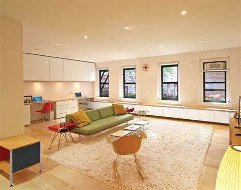 A Neglected Les Twobedroom Turned Immaculate Loft  Home