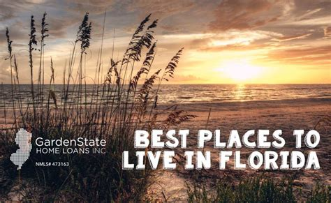 places    florida garden state home loans