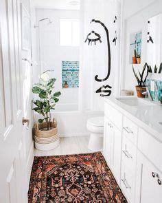 small  impactful bathroom upgrades      weekend   apartment interiors