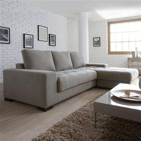 canapé angle solde canape d angle en solde maison design wiblia com