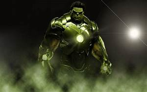 Hulk Wallpapers 2015 - Wallpaper Cave