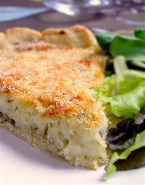 recette cuisine antillaise cuisine and coeur d 39 alene on