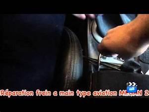 Debloquer Frein A Main Scenic 2 : comment debloquer un frein a main la r ponse est sur ~ Medecine-chirurgie-esthetiques.com Avis de Voitures