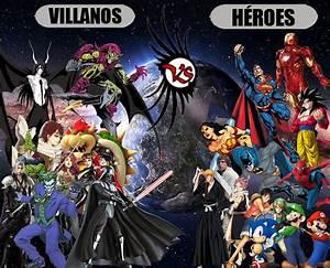 superman vs goku jpg MEMES