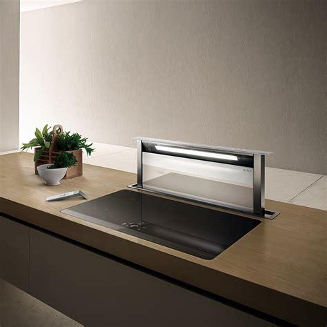 Elica Kitchen Hoods Appliances