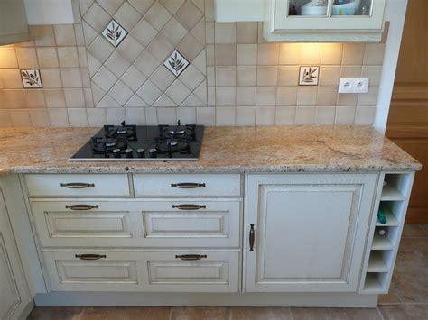 marbre cuisine cuisine en marbre marbre sur mesure cuisine salle de bain