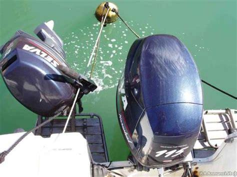 barca cabinata barca cabinata 6 mt livorno annunci verov it casa auto
