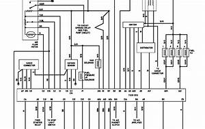 5147 Toyota Altis Wiring Diagram Doc Download