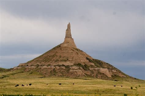 File:Chimney Rock NE.jpg - Wikipedia