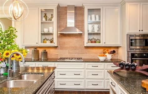 Kitchen Remodel Knoxville Tn by The Kitchen Remodeling Trends In Knoxville