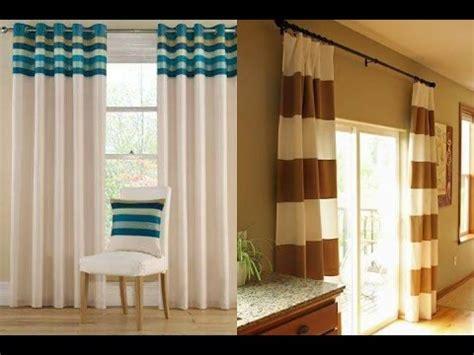 cortinas colores de moda moda en cortinas como elegir la cortina para tu