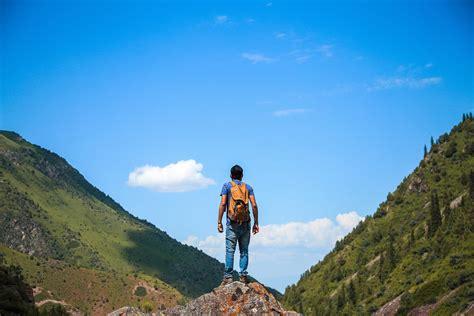Best Pics Free 1000 Beautiful Hiking Photos 183 Pexels 183 Free Stock Photos