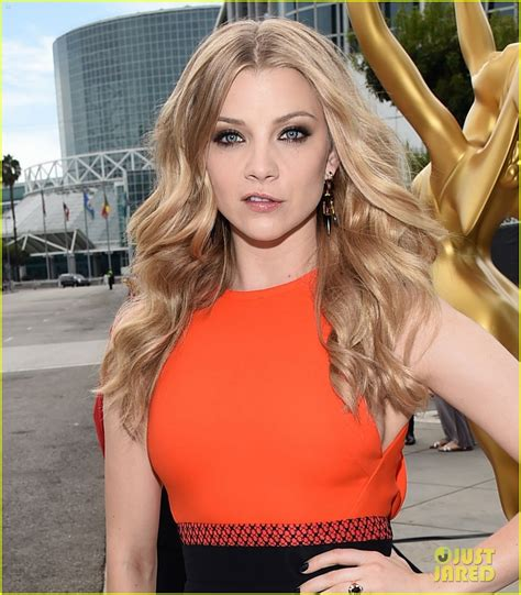 Natalie Dormer In by 39 Pictures Of Natalie Dormer Margaery Tyrell In