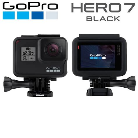 merek hp gopro hero action camera