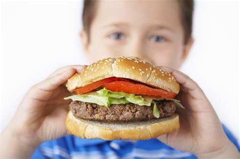 what to eat with hamburger what to eat with a hamburger the average weight for a 5 5 female