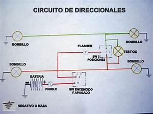 Mantenimiento De Motos  Circuitos Electricos