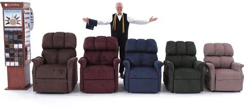 bariatric lift chair 700 lbs by anaheim lift chair