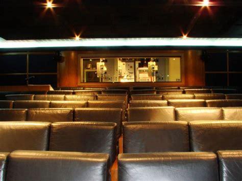 bruitage bureau l 39 auditorium réservé au bruitage 2 challenges fr