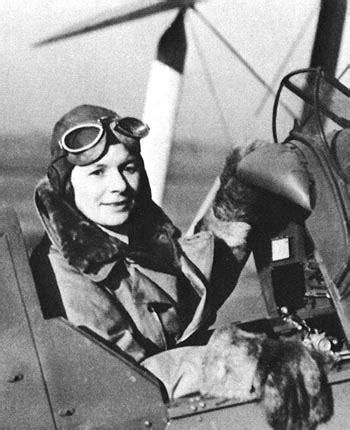 first woman to form australian women s pilot association women military pilots a history of sorts tennisforum