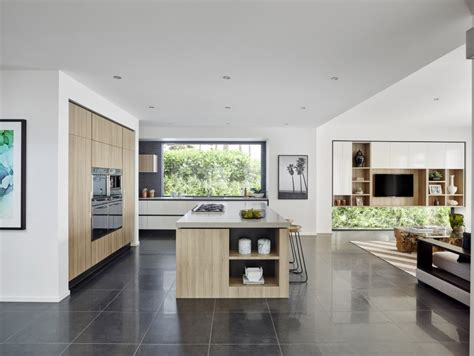 interior design for kitchen and dining get your home decorating tips from metricon