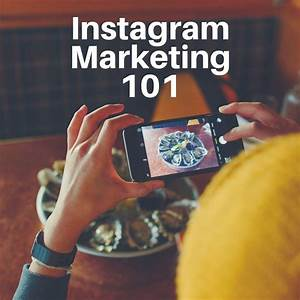 Instagram Bilder Ideen : 116 besten fotografie instagram bilder auf pinterest soziale medien bilder ideen und ~ Frokenaadalensverden.com Haus und Dekorationen