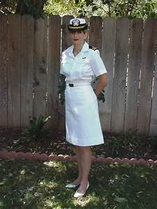 women navy uniform - Google Search | Jo costume research ...