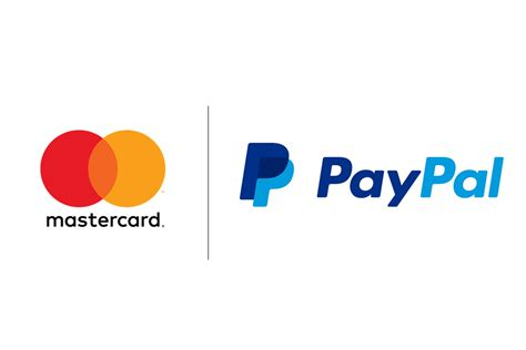 Paypal Launches A Cashback Credit Card