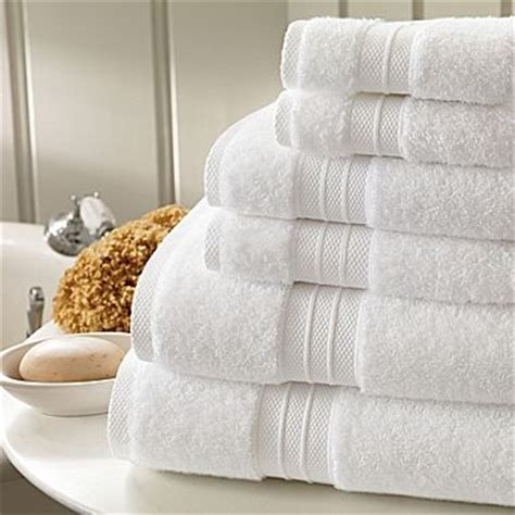 american living 6pc towel set jcpenney for the bath shops beds and towels