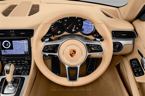 Hand back the keys when the deal ends. Porsche 911 Car Lease Deals & Contract Hire | Leasing Options
