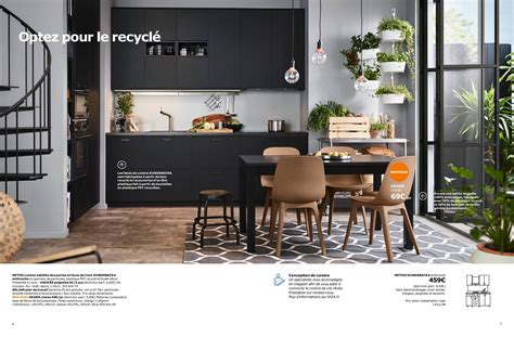 cuisine allmilmo prix beautiful magasin ikea cuisine with magasin ikea cuisine