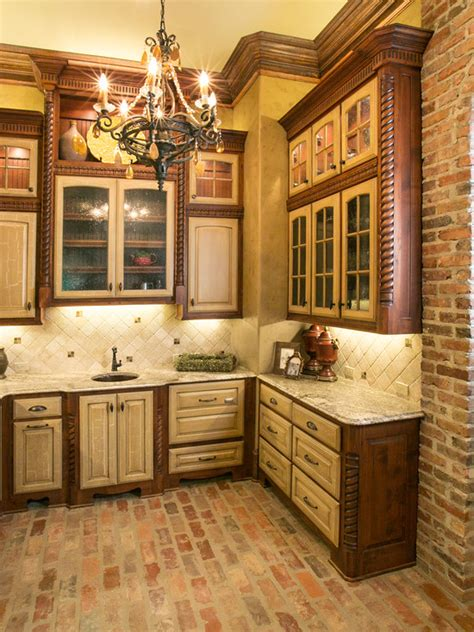 interior and exterior with brick floors how to build a house