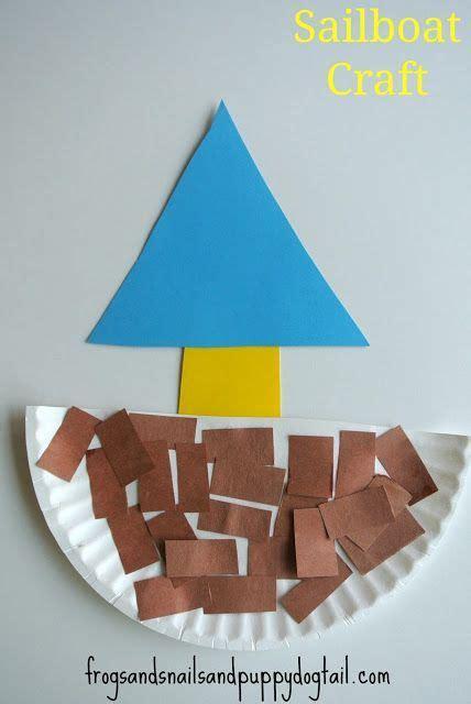 25 best ideas about preschool transportation crafts on 361   43c203a27e4367637a9153b097683f2e