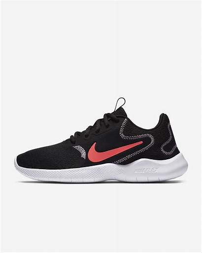 Nike Flex Experience Run Running Shoe Womens