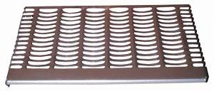Atwood 92640 - Atwood  Water Heater Parts Snap Grill For All Water Heater 92640