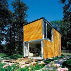 Single Haus Bauen : ein haus f r jede lebensphase openpr ~ Articles-book.com Haus und Dekorationen