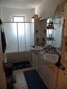 Fenetre Dans Douche : ma maison dans la drome proven ale ~ Melissatoandfro.com Idées de Décoration