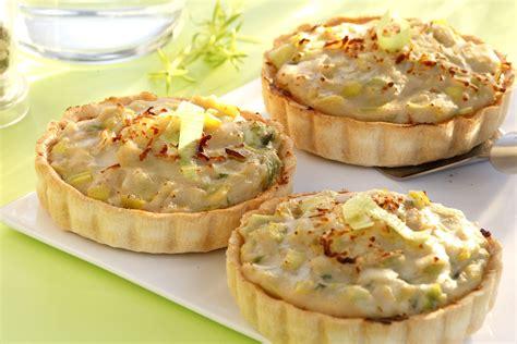 cuisine cuisine az recettes de cuisine faciles et simples de a 195 z recettes d entr 233 es froides
