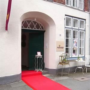 Verkaufsoffener Sonntag Lübeck : verkaufsoffener sonntag am 2 m rz in l beck ~ Markanthonyermac.com Haus und Dekorationen