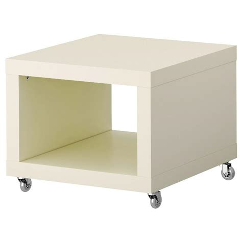 table langer pliante ikea finest 28 images but table a langer ikea stuva changing table with