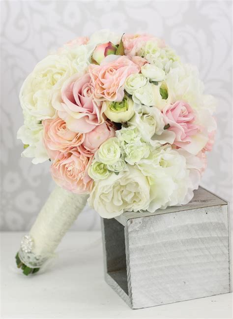 wedding bridal bouquet inspiration modwedding