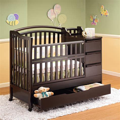 baby crib master oti005 jpg