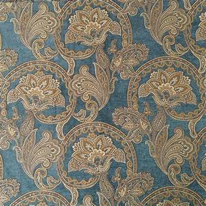Online Buy Wholesale chenille fabric from China chenille