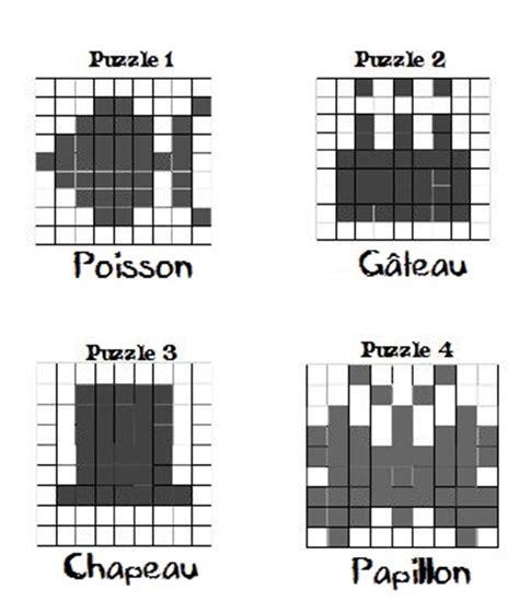 dessins magiques de fractions ma maitresse de cm cm