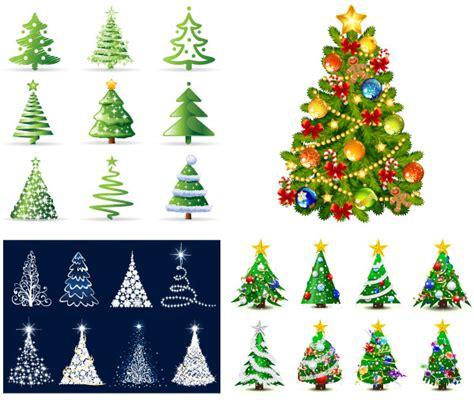 50 packs con vectores de navidad gratis puerto pixel