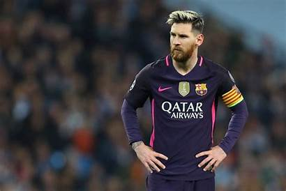Messi Lionel Wallpapers Barcelona Mess Hunk18 Tells
