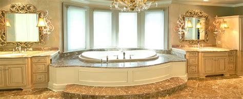top bathroom designs top 10 bathroom cabinets for luxury bathrooms