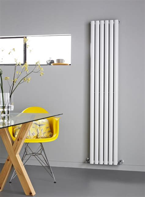 contemporary radiators for kitchens the 25 best ideas about silver living room on 5744